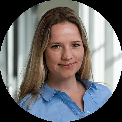 Annemarie van Duijn