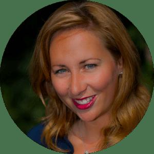 Mandy van Tilborg