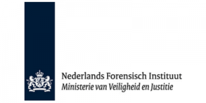 Nederlands Forensisch Instituut (NFI)