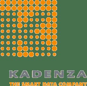 Kadenza logo - Creatieve Koppen
