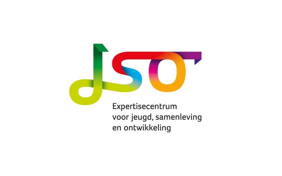 JSO - Creatieve Koppen