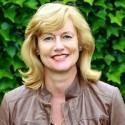 Tebodin, Marijke Jurgens