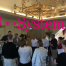 T-Systems CK sessie