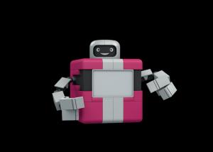 Cuby.0002 (1)