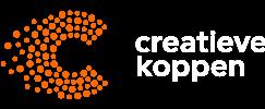 Creatieve Koppen Logo