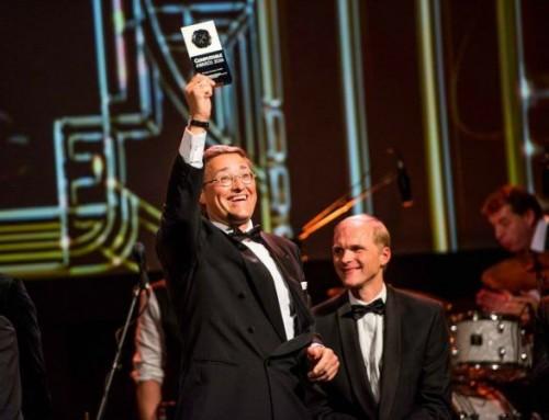 Accept Mission genomineerd voor Computable Awards 2017